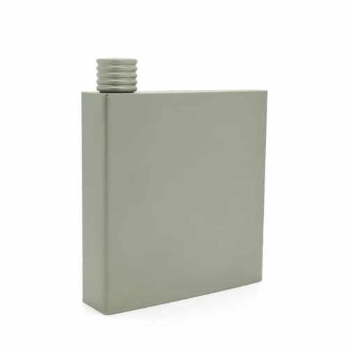 military-enthusiast-pure-titanium-hip-flask-1
