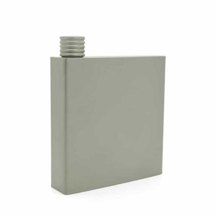 military-enthusiast-pure-titanium-hip-flask-1