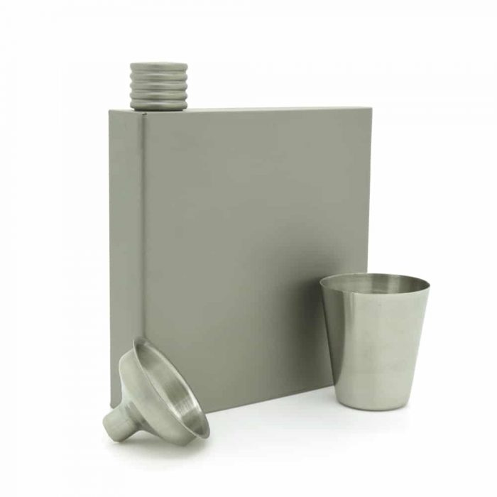 military-enthusiast-pure-titanium-hip-flask-3