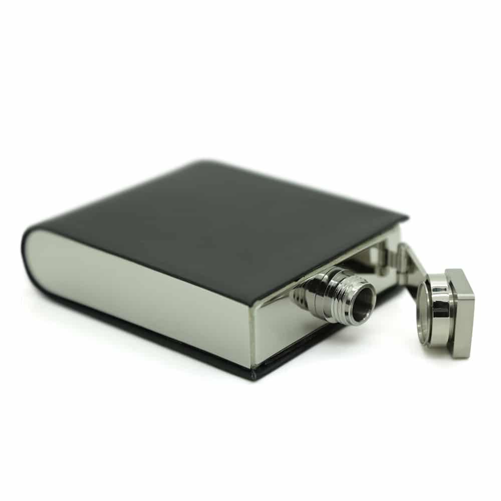 premium-black-wrapped-5oz-hip-flask-2