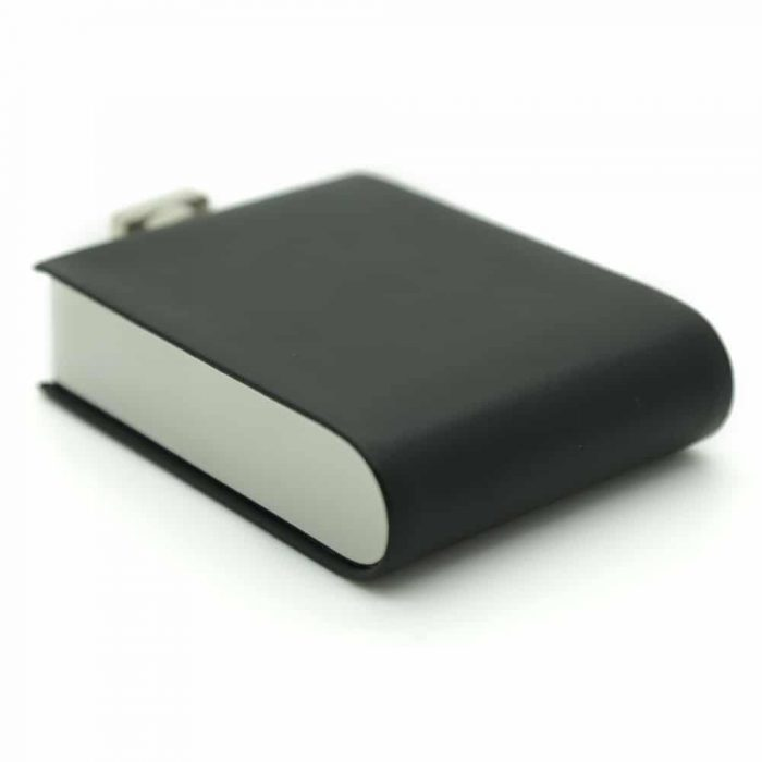 premium-black-wrapped-5oz-hip-flask-4