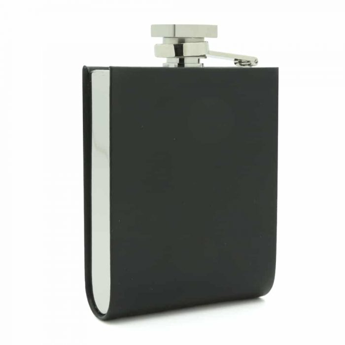 premium-black-wrapped-5oz-hip-flask-1