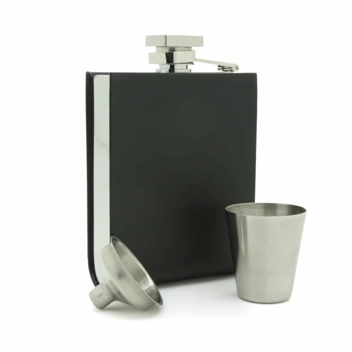 premium-black-wrapped-5oz-hip-flask-3