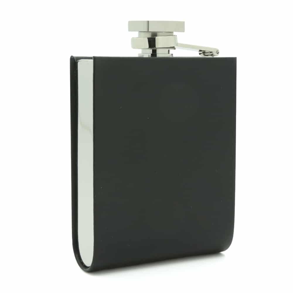 premium-black-wrapped-5oz-hip-flask-1