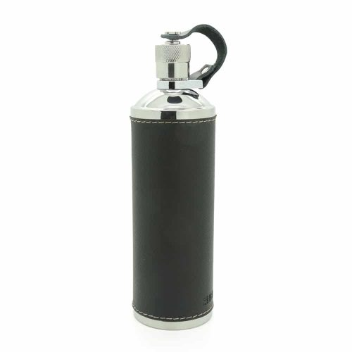 premium-cylinder-10oz-hip-flask-1