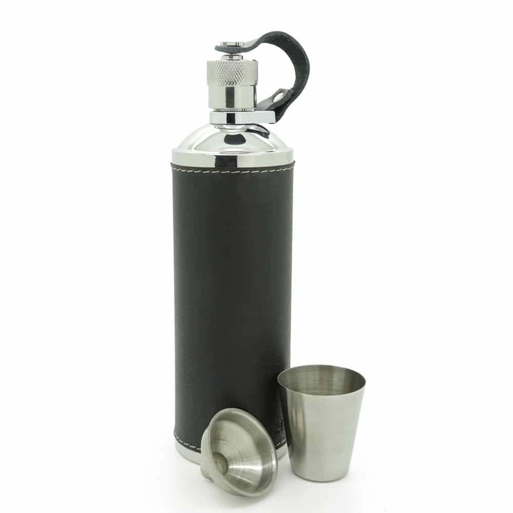 premium-cylinder-10oz-hip-flask-3