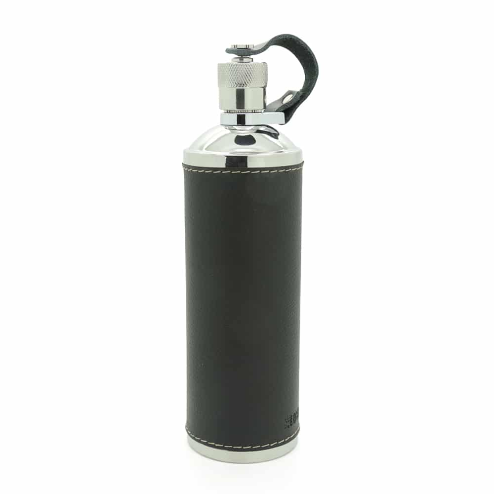 premium-cylinder-10oz-hip-flask-1