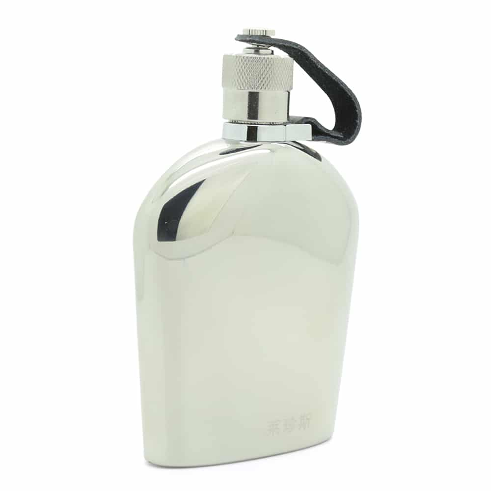 5oz-german-polished-hip-flask-with-leather-strap-1
