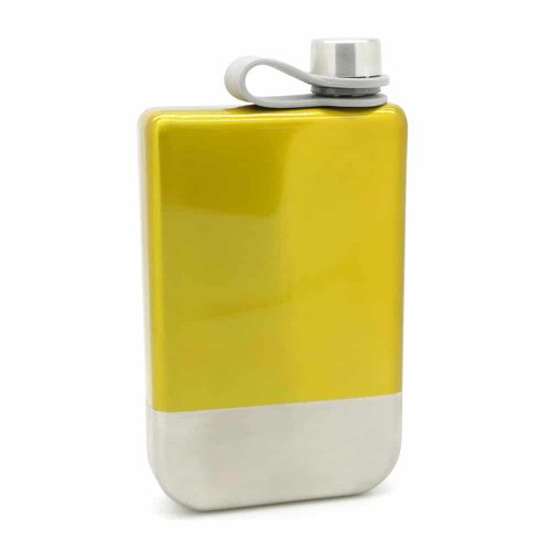 summer-time-9oz-hip-flask-1
