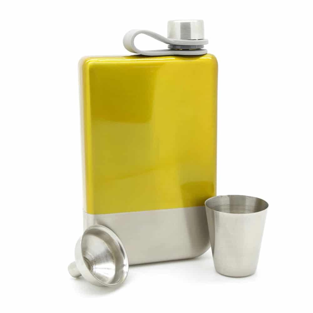 summer-time-9oz-hip-flask-3