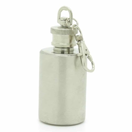 little-addictions-1oz-cylinder-keychain-hip-flask-1