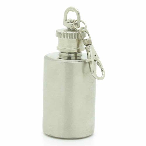 little-addictions-1oz-cylinder-keychain-hip-flask-1