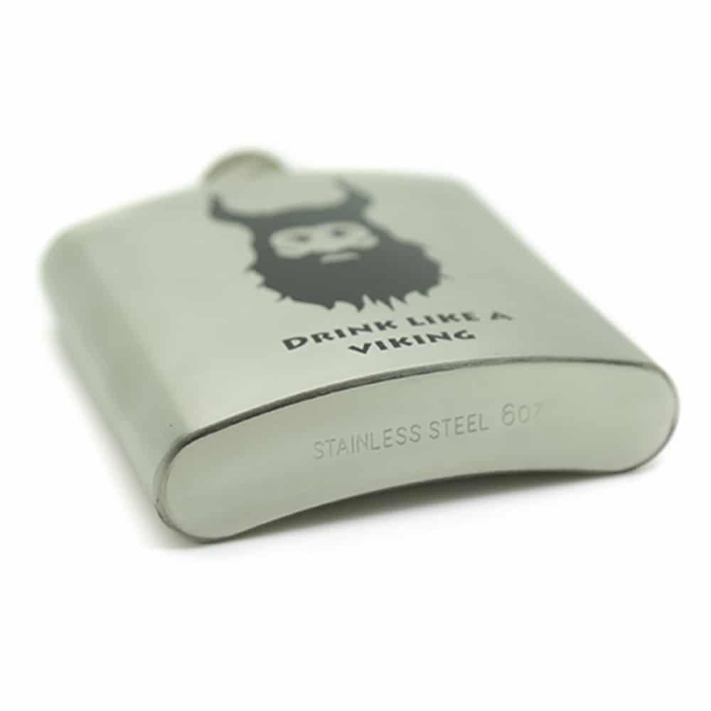 viking-6oz-hip-flask-3