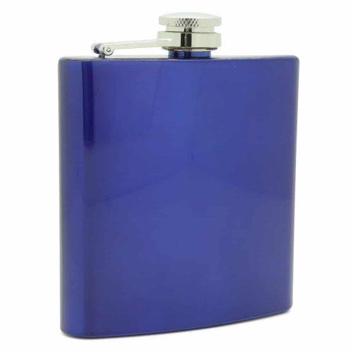 classic-blue-6oz-hip-flask-1