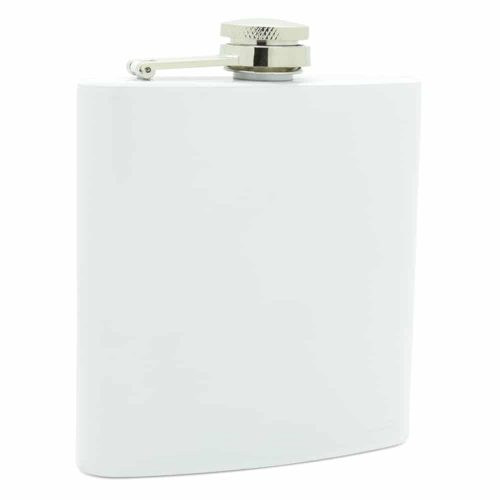 classic-white-6oz-hip-flask-1
