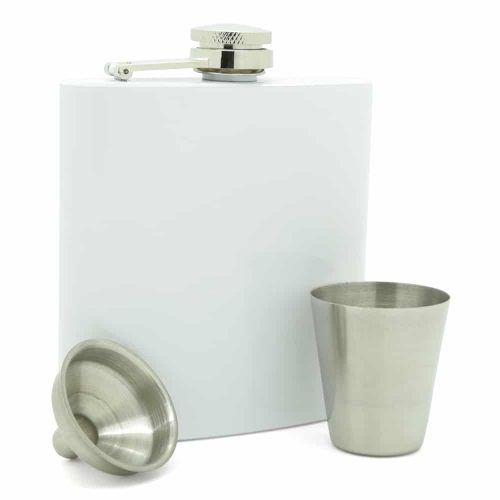 classic-white-6oz-hip-flask-2