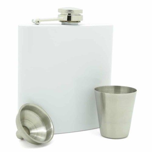 classic-white-6oz-hip-flask-2