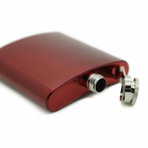 classic-red-6oz-hip-flask-2