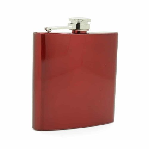 classic-red-6oz-hip-flask-1