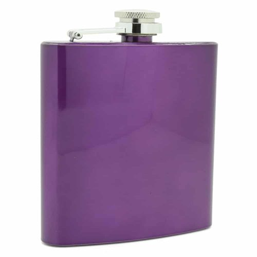 purple-6oz-hip-flask-1