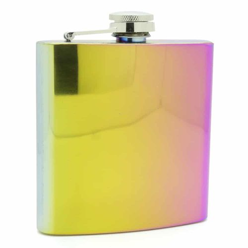 pink-magic-6oz-hip-flask-1