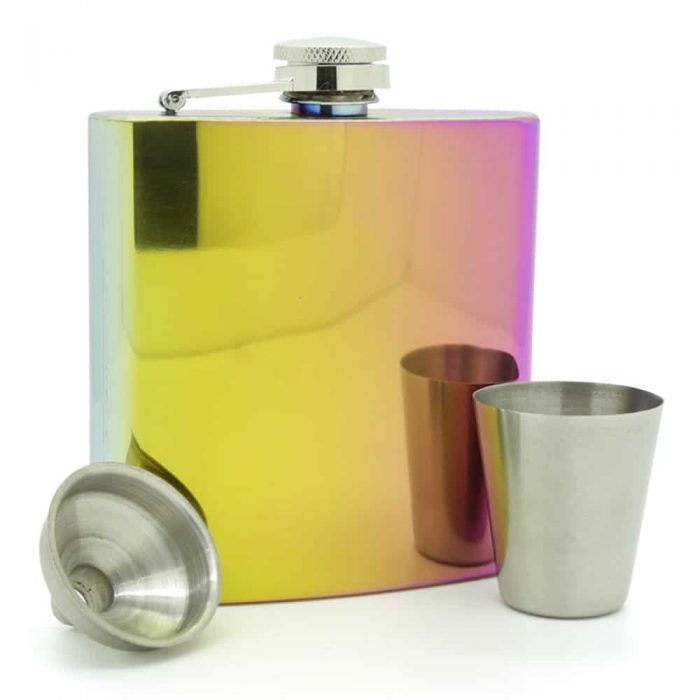 pink-magic-6oz-hip-flask-3