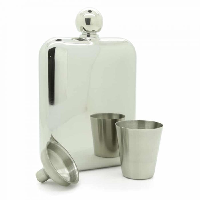 luxury-6oz-ball-top-hip-flask-3