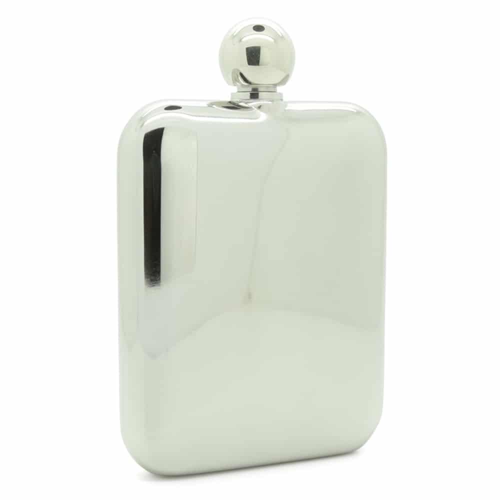 luxury-6oz-ball-top-hip-flask-1