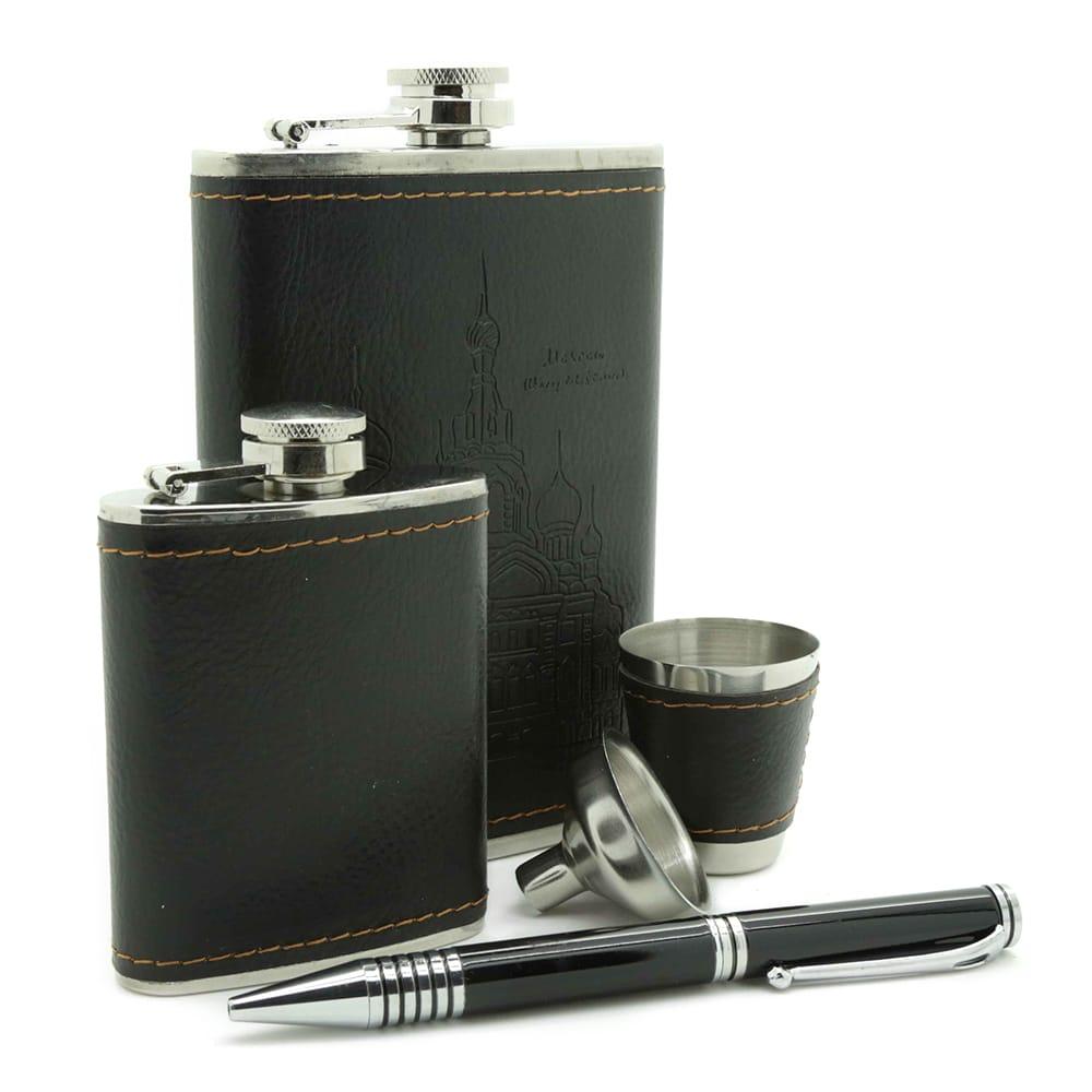 gentlemens-complete-gift-set-1