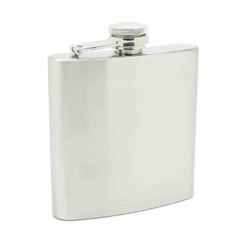 classic-6oz-stainless-steel-hip-flask-1