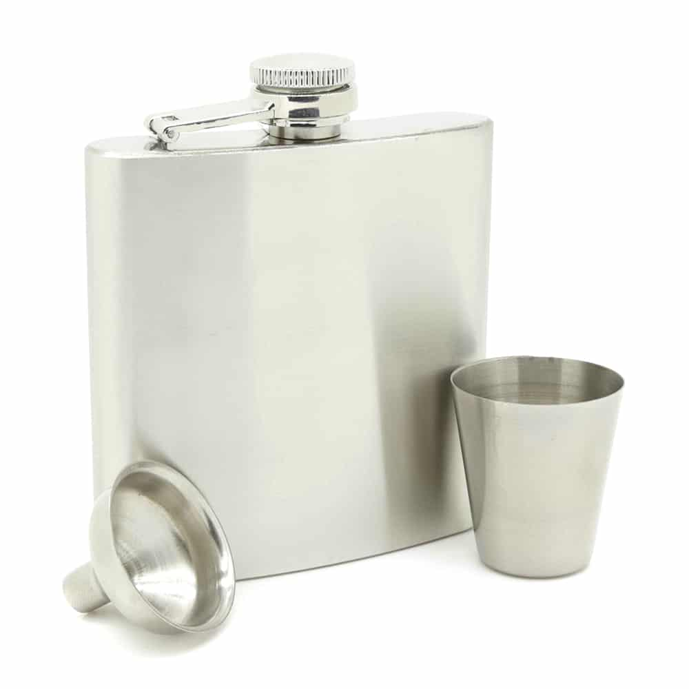 classic-6oz-stainless-steel-hip-flask-3