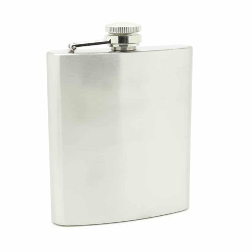 classic-7oz-stainless-steel-hip-flask-1