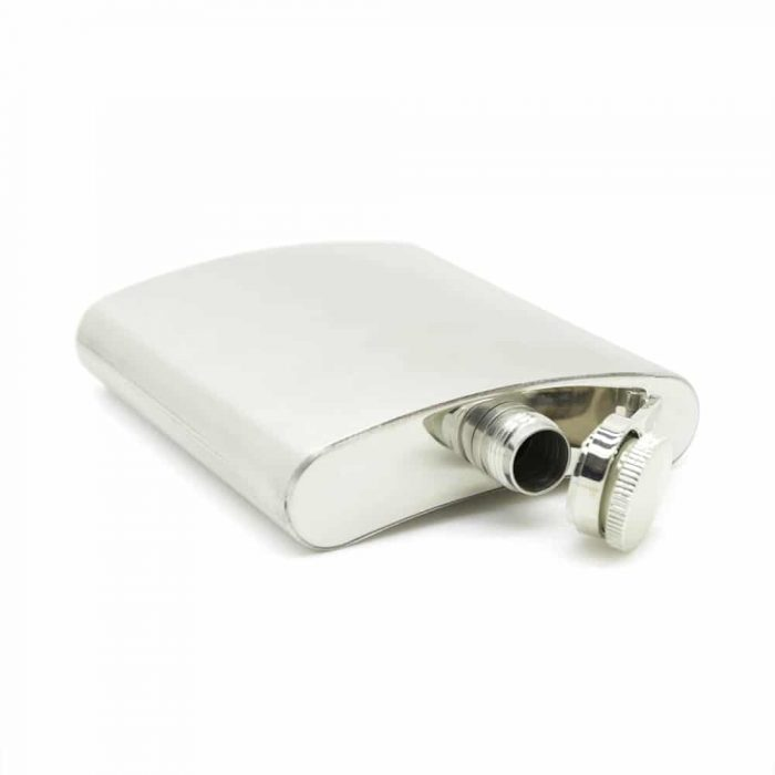 classic-7oz-stainless-steel-hip-flask-2