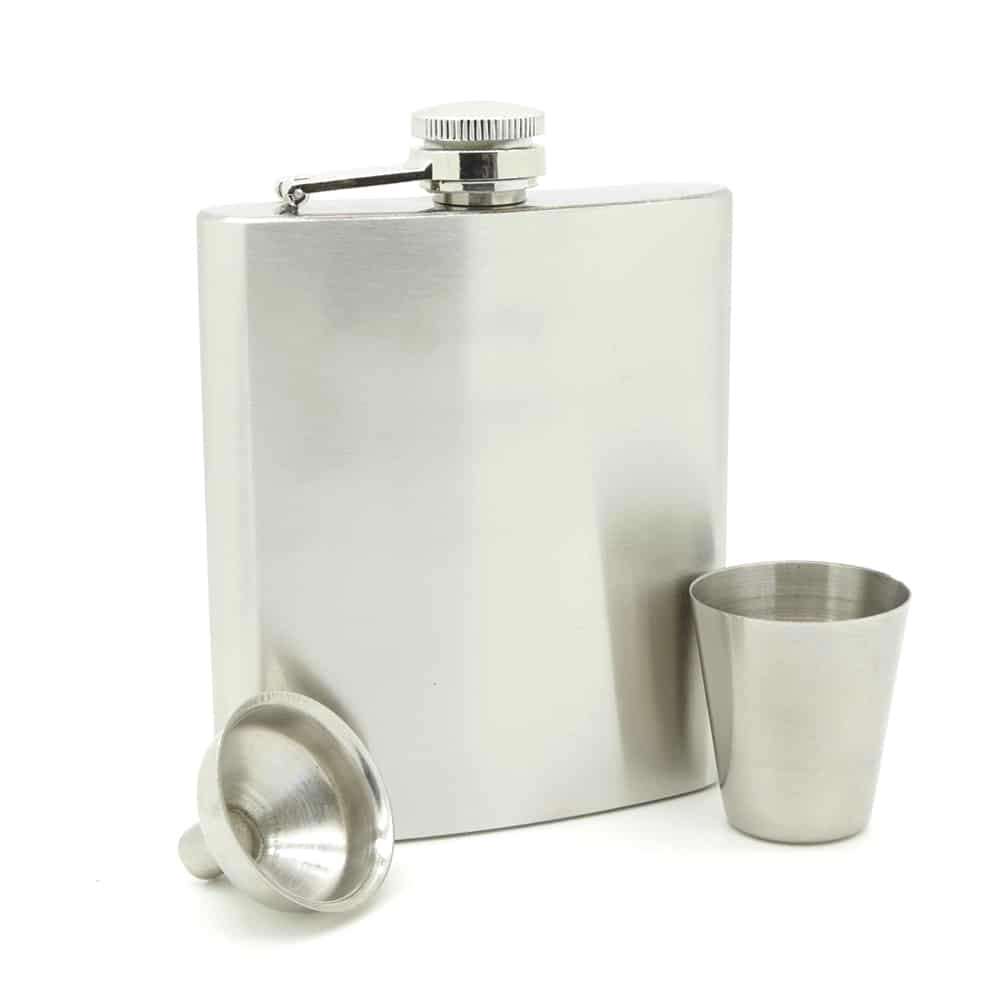 classic-7oz-stainless-steel-hip-flask-3