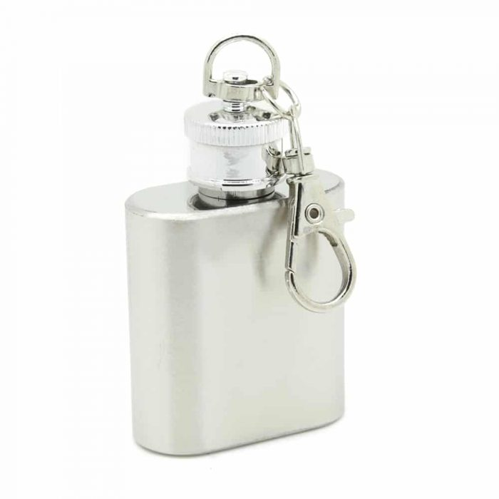 little-addictions-1oz-keychain-hip-flask-1