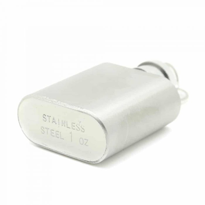 little-addictions-1oz-keychain-hip-flask-3