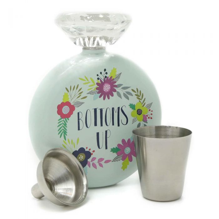 bottoms-up-5oz-hip-flask-3