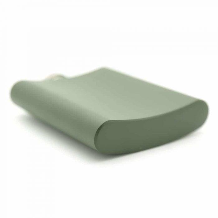 army-green-7oz-hip-flask-6