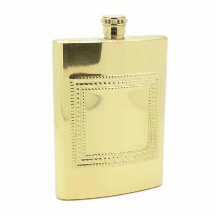 golden-envy-8oz-hip-flask-1