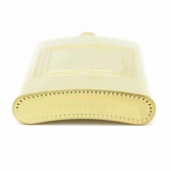 golden-envy-8oz-hip-flask-4