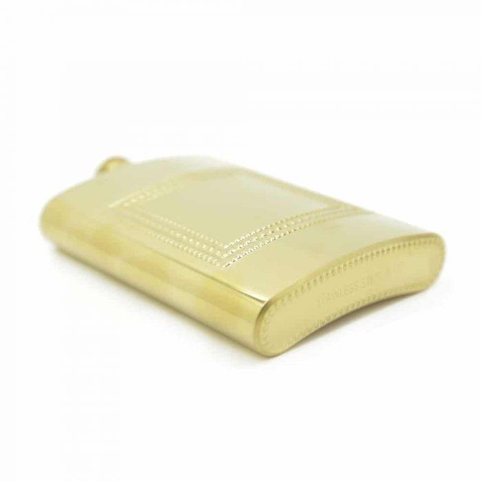 golden-envy-8oz-hip-flask-3