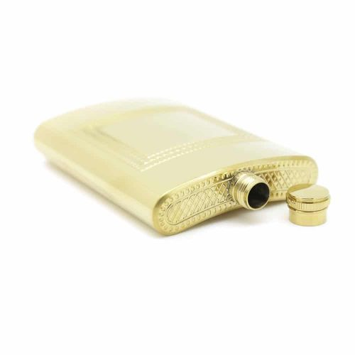 golden-envy-8oz-hip-flask-2