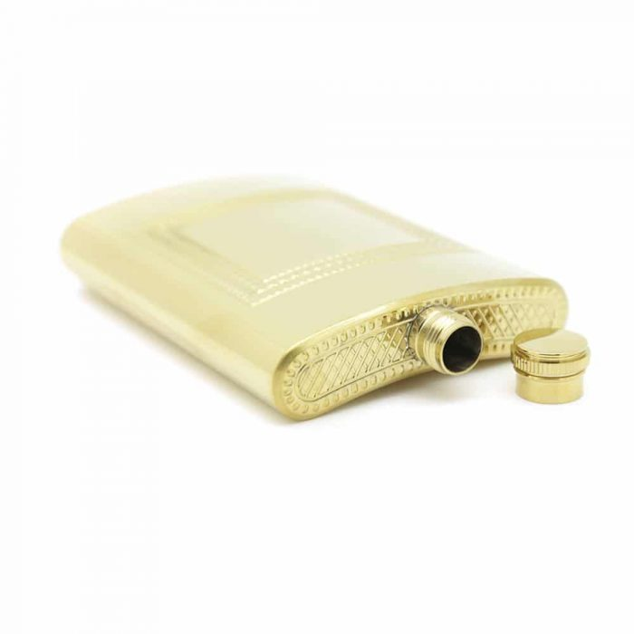 golden-envy-8oz-hip-flask-2