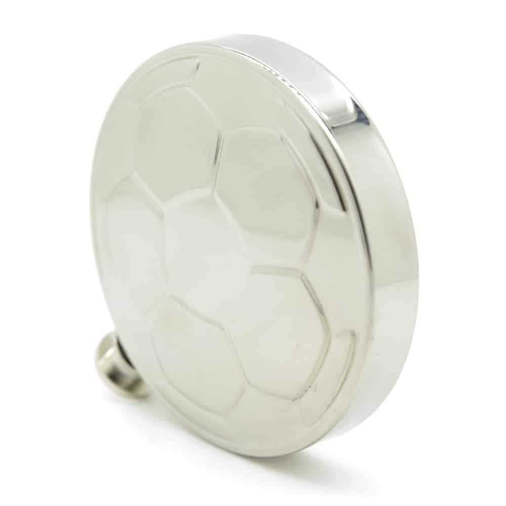 soccer-ball-4-5oz-hip-flask-4