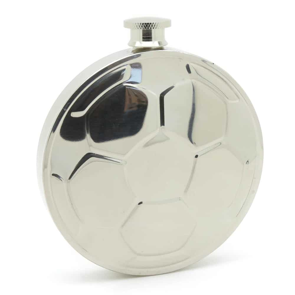 soccer-ball-4-5oz-hip-flask-1