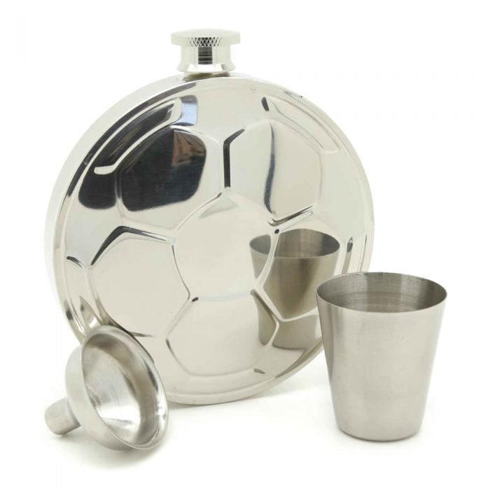 soccer-ball-4-5oz-hip-flask-3