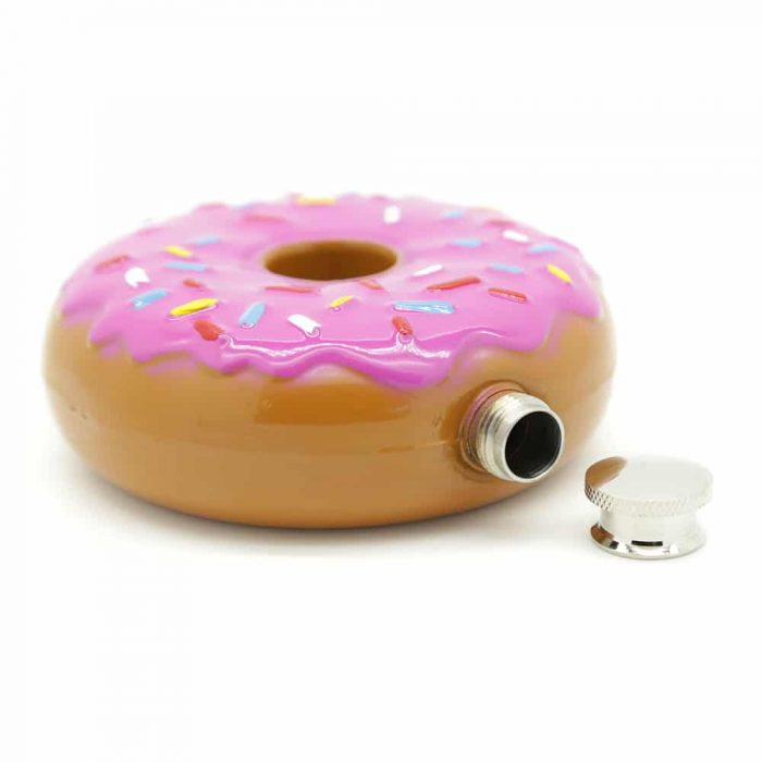donut-10oz-hip-flask-2