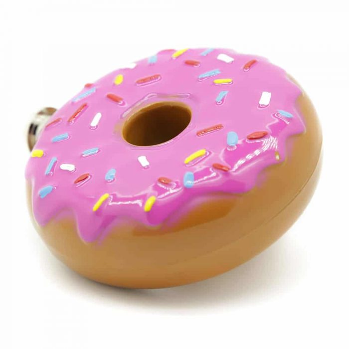 donut-10oz-hip-flask-4