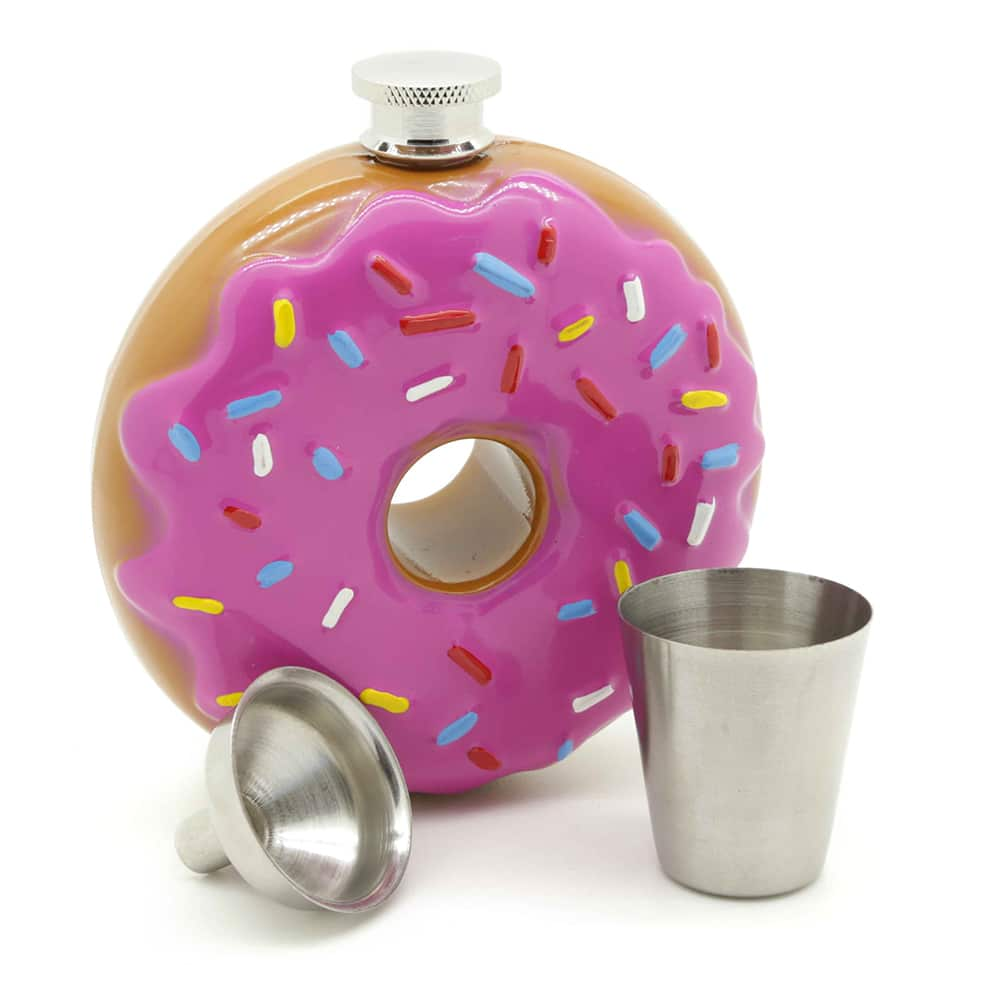 donut-10oz-hip-flask-3