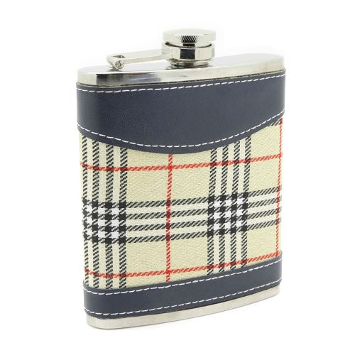 blue-highlander-8oz-hip-flask-1